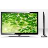 供应五洋集团京格立科技42寸V1型号液晶超窄边LED电视机壳