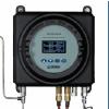 供应在线天然气露点仪Condumax II