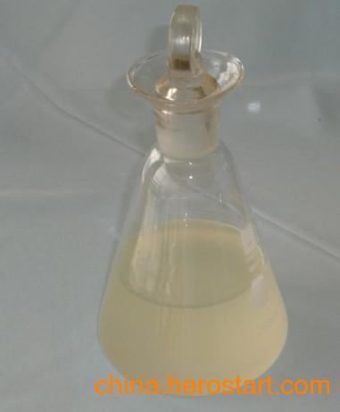 供应反应型橡胶增塑剂(液态聚异戊二烯橡胶)