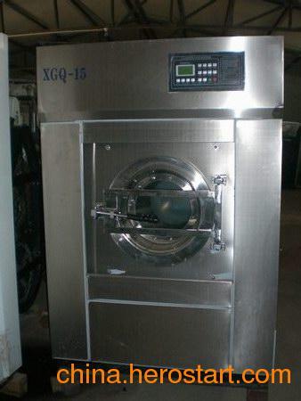 供应朔州宾馆床上用品二手洗涤设备二手熨烫设备价格
