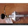 供应压力表、压力传感器及管线一套GM6AP-6074马丁戴克