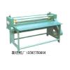 供应中山珠海惠州河源瓦楞纸品过胶机JS1400型厂家批发