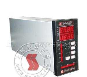 供应DT2031数字调节器