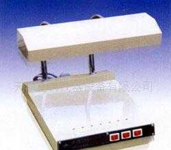 供应ZF-1型三用紫外线分析仪