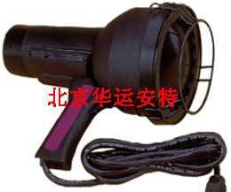 高强度长波紫外灯(美国) 型号:FC-150