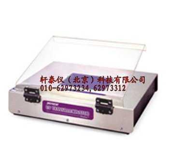 紧凑型UV紫外透射仪