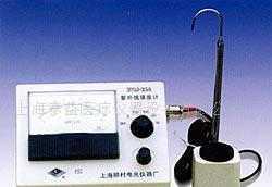 供应紫外线强度检测仪【特价直销】上海泰益紫外线强度检测计