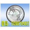 供应矿用隔爆型LED架线机车灯,防爆电机车灯,环保型车灯