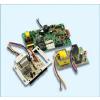 供应徐州专业电子产品加工、smt加工、贴片加工