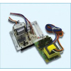 供应电子产品批量加工、smt加工