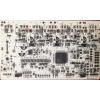 供应电动车控制器主板,电动车控制器半成品,电动车控制器方案,电机控制器