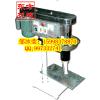供应蒸汽自熟凉皮机 小型凉皮机 电动凉皮机 全自动凉皮机