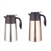 供应西安陶瓷电热水壶定制/陶瓷水壶批发/西安陶瓷水壶总代理