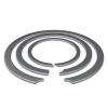 供应美国EATON标准挡圈,大陆唯一代理商