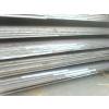 供应3cr13mo白钢板,3cr13mo,国泰专营