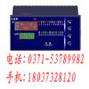 温度巡检仪,XMD62208,XMD52216,百特工控