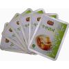 供应透明食品袋 中封食品袋 食品包装卷膜