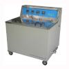 供应SW-24A型耐洗色牢度试验机