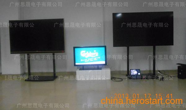 供应【西安84液晶电视厂家/82寸液晶电视价格】
