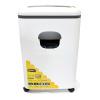 供应科密X5M碎纸机/最新水冷碎纸机/完美替代科密3638碎纸机