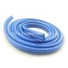 供应橡塑海绵管套 橡塑海绵护套管 EVA发泡把套,EVA发泡把套,NBR橡塑管,