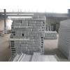 供应仓储设备,中型仓储货架,河南仓储货架厂家