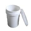 供应水性环氧树脂漆专用配套固化剂批发 无色透明环保 效果好feflaewafe
