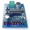 供应6ES5491-0LD11 数控设备