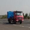 甘肃锅炉车制造商 400型三缸柱塞泵供应商 兰州全自动清蜡车feflaewafe