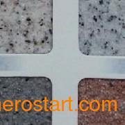 建筑外墙艺术天然真石漆生产厂家制造批发质优价廉feflaewafe