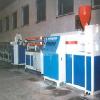 供应塑料机械青岛宏昌专业生产
