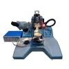 供应WT2050超声波楔焊机