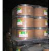 供应杜邦铁氟龙2195滚塑成型