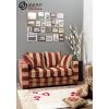 供应杭州家具拍摄、家具创意摄影、家具画册制作,明和摄影公司2013新春回馈
