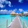 美廉假期:印象海南—三亚双飞5日游