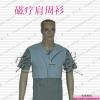 大量现货供应厂家直销批发加工进店礼品远红外磁疗肩周衫