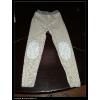 供应正品特卖厂家促销批发加工会展赠品托玛琳磁石绒火灸绒裤
