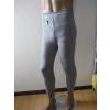供应正品特卖厂家促销批发加工会展赠品远红外磁石热能棉裤