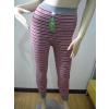 供应销量最大的厂家批发加工会展赠品托玛琳磁热灸棉裤