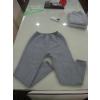特价供应厂家促销批发加工进店礼品托玛琳热灸磁绒裤