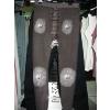 供应天津保健服装厂家直销OEM贴牌加工托玛琳暖洋洋磁绒裤
