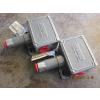 供应SOR索尔压力开关5NN-K45-M4-C1A-TTPK45-550PSI
