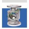 供应 DT-SG-BB流量摆板视镜/热销