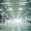 厦门鹭工厂房建筑---鹭工工程股份有限公司