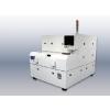 供应德龙激光ITO银浆蚀刻机 良率高,效率快 无污染