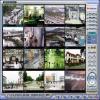 上海监控安装弱电综合布线工程feflaewafe