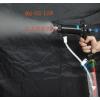 供应台湾进口手动液体静电喷枪/油漆静电喷枪/静电枪