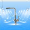 广州能臣电器出色的小家电批发|厨卫电器批发 物超所值