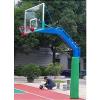 供应惠州厂家直销篮球架