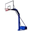 厂家篮球架供应